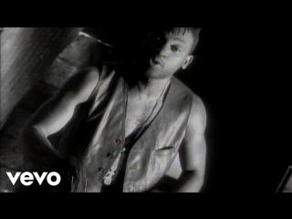 клип Dr. Alban - Its My Life (1991) музыка 90-х