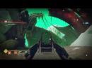 Destiny 2 идем надирать жопы с San4omen 2