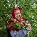 Фотоальбом человека Альбины Коптевой