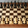Шахматный клуб МГУ