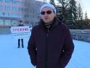 Константин Недопёкин – о необходимости публикации базы голосований Собрания депутатов.