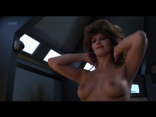 Памела Прати - Превращения / Pamela Prati - Transformations ( 1988 )