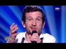 Julio Iglesias – Vous les femmes | Igit | The Voice France 2014 | Quarts de finale