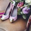 IN BLOOM wedding company