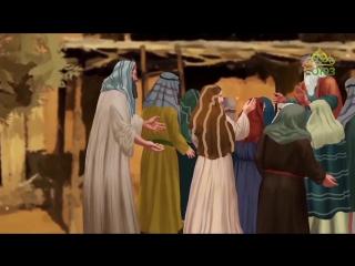"""Град над грешниками (""""Духовные притчи"""")"""