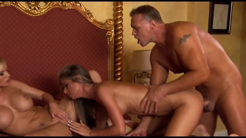 Nessa Devil Kathy Lee From W4 B (порно секс трах жмж сиськи анал Aka Caylian