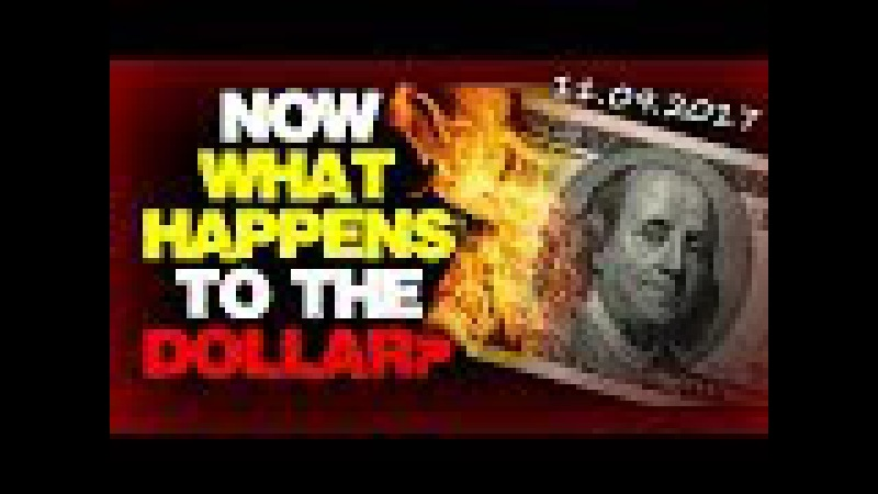 ♞ Chapter 13 75 2 The Cabal's Plan Did Not Work The Dollar Existence Is In Jeopardy ♘