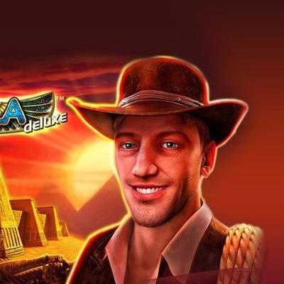 В интернет казино Вегас Автоматы Вы можете играть на реальные деньги онлайн.У нас представлены лучшие игровые автоматы и другие азартные игры.Шуя