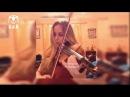 Diriliş Ertuğrul Keman Eşliğinde Müthiş Jenerik Bella Gauna Theme Song