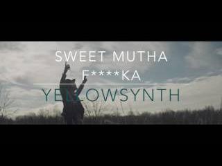 Yelawolf feat Hozier | Ed Sheeran | Country type beat - Sweet Mutha F***KA New 2015