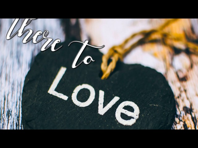 Wlady T.N.Y. Feat. Kaye Ree - There To Love Me (Official Audio)