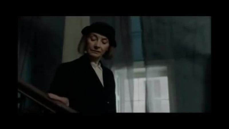2010 › Вверх и вниз по лестнице › Трейлер к первому сезону