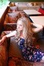 Личный фотоальбом Tanya Tarasova