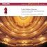 """Дуэт Сюзанны и Графини (О ветре) - Моцарт """"Свадьба Фигаро"""""""
