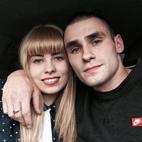 Антоха Игоревич, 0 подписчиков