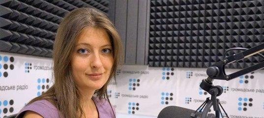Україна може бути цінною для регіону як приклад позитивних трансформацій, — К. Зарембо