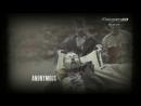 Дневники великой войны 7 серия