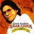 Azura 2003 - Raja Cinta (Raja Pop 2)