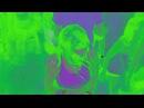 Grafa Santra Feat. Spens - Tqlo V Tqlo 2013 ( Ahmet KILIC remix )