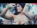 Grafa Bobo feat. Pechenkata - Dim Da Me Niama (Ahmet KILIC mix)