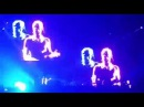 Don't Forget Me - Red Hot Chili Peppers - Live Frankfurt 2016