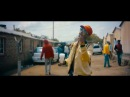EMTee We Up Official Music Video