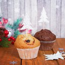 Magic Muffin фотография #2
