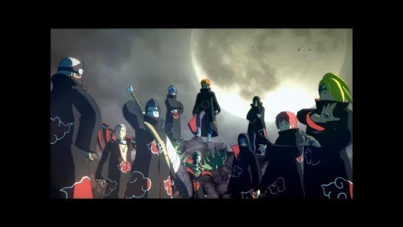 Ninja World : Opogame : s341 Хаширама 14 Покупка пета?!