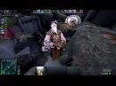 SGL Challenger 12 Fidus eSports VS MEGA LADA bo3 game 3