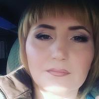 Балдина Ольга