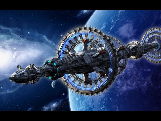 Земля космический корабль Зима ptvkz rjcvbxtcrbq rjhf km pbvf