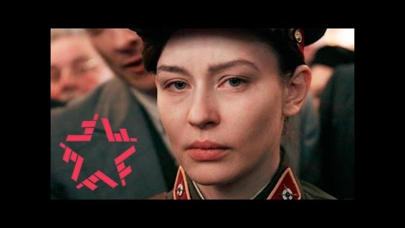 Полина Гагарина Кукушка OST Битва за Севастополь