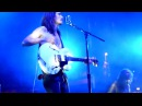 HD Incubus If Not Now When live @ Forestglade 2012 Wiesen Austria