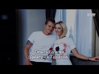 29 самые сексуальные девушки российских футболистов very sexy girls russian football player hd