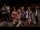 RBD Inalcanzable 8 Live In Brasilia