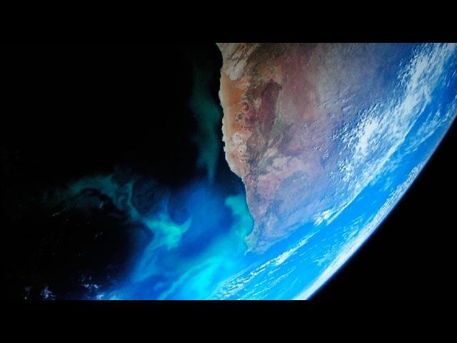 Эволюция Планеты Земля ' gkfytns ptvkz