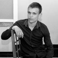 АлексейАртёменко