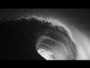 Vodiche Featherlight Martin L Gore 1080p mp4