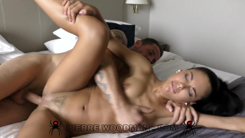 Apolonia Lapiedra HD 1080, all sex, ANAL, casting, TEEN, new porn