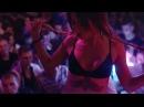 MC S.Bedarev - preview | Стас Бедарев