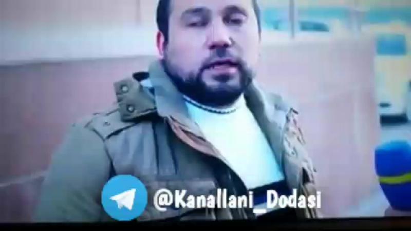 Kunvideosi ibratvaqti Bu videorolikki ogan odammi otasiga rahmat Ta'sirli chiqipti 👏👏 joinchat AAAAADv7jmaa EC
