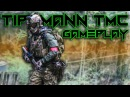 Tippmann TMC Gameplay Magfed Elimination Montage SOF Paintball