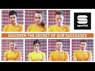 Sportful Italian XC Ski Team -  Discover the secret of our successes