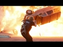 Морская полиция Лос Анджелес NCIS Los Angeles 9 сезон Промо 2017 HD