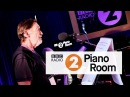Chris Rea - Stainsby Girls (Radio 2's Piano Room)