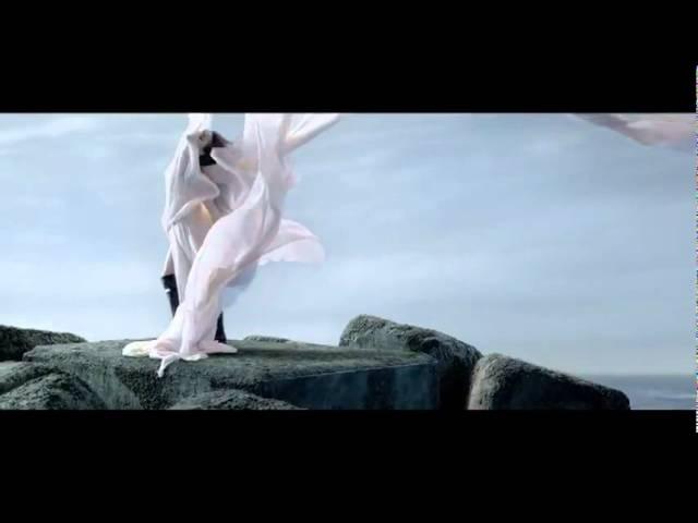 Canción Anuncio Aire de Loewe 2012: Carmen Corella - Abril