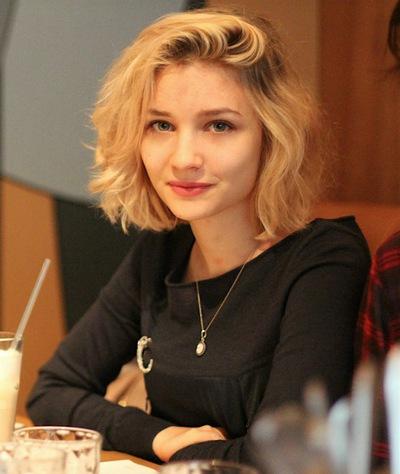 София Пигина