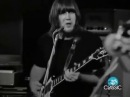 Terry Kath and CTA I'm A Man 1969