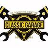 Classic Garage.dp