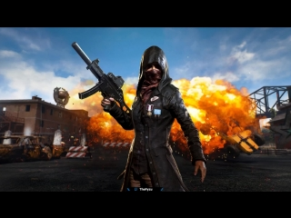 PUBG Resf Cup DUO #6 FPP PUBG PLAYERUNKNOWN'S BATTLEGROUNDS